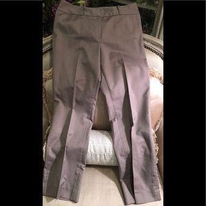 Anne Klein Light Brown Pants ♥️♥️♥️
